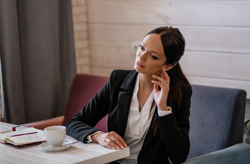 SB 826 requires at least one female on board of directors