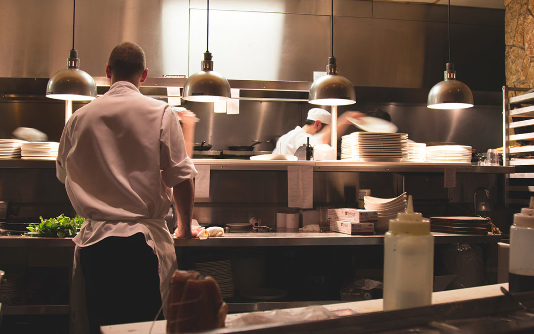 Minimum Wage increases to $12 an hour