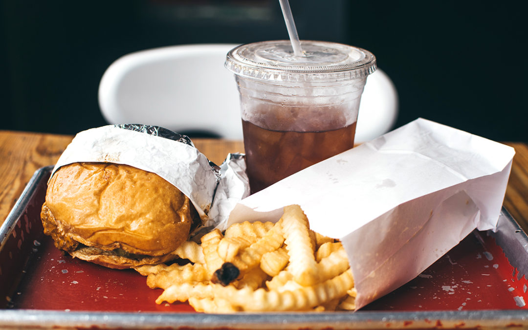 Two new California laws that affect restaurant owners
