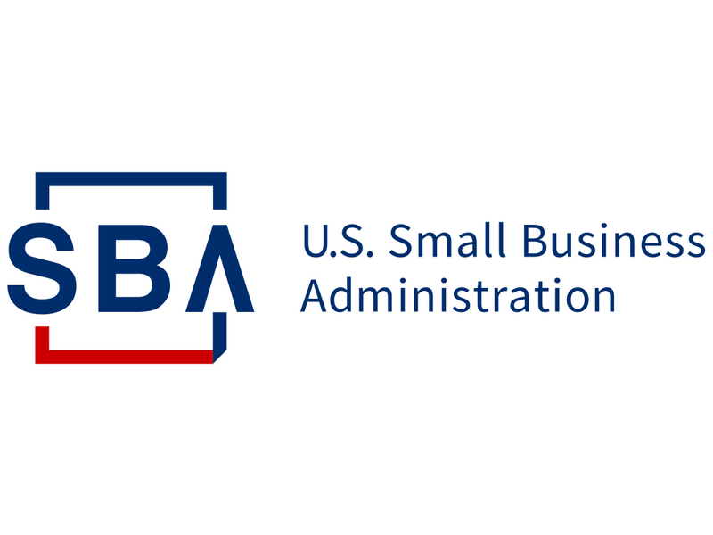 SBA offering low-interest federal disaster loans to California small businesses