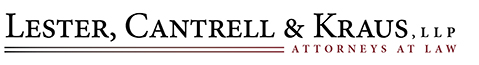 Riverside Business Lawyers - Lester, Cantrell & Kraus, LLP