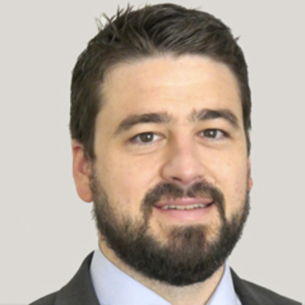 Attorney Coleman Heggi