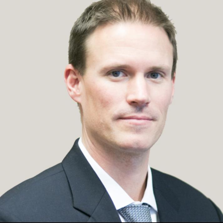 Attorney Colin Northcutt