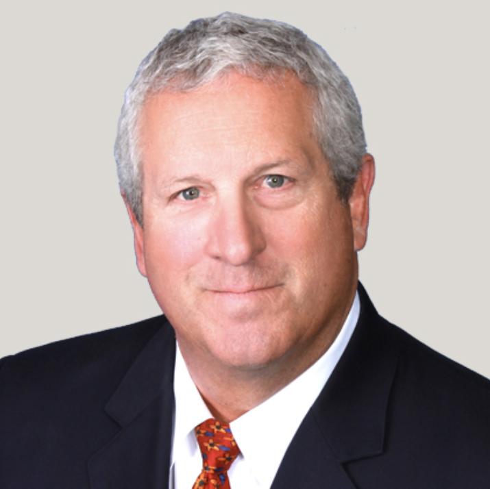 Attorney Mark S. Lester