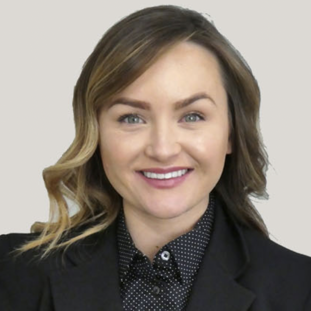 Attorney Marsha Smith