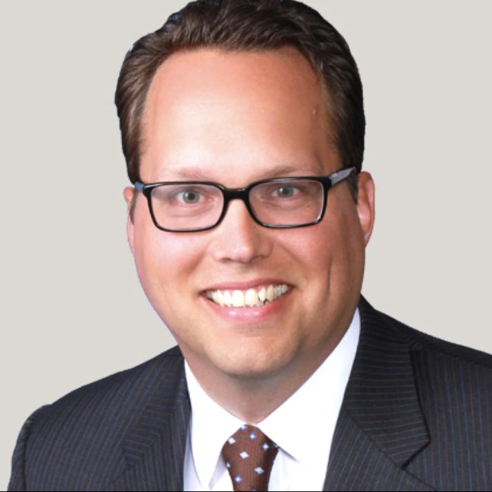 Matthew Kraus Attorney